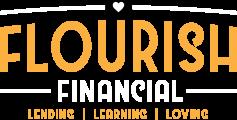Flourish Financial